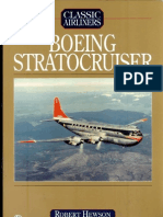 Airlife (Classic Airliners - Boeing Stratocruiser)
