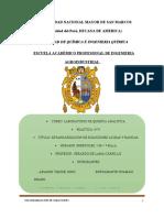 Informe de estandarización.docx