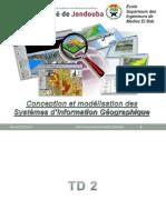 TD2_Téléchargement et identification des données