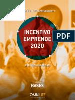 MEX_Incentivo_Emprende_2020