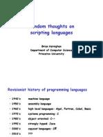 CS152-Lecture_14-Kernighan
