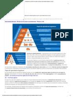 Clasificación de los diferentes Operadores Logísticos según actividad y alcance del servicio -.pdf