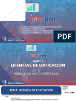 SESION 2 LICENCIA.pdf