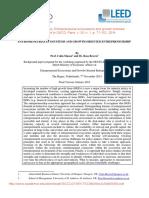 Entrepreneurial_Ecosystems_and_Growth-Oriented entrepreneurship