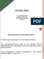 alveolarbone-100101095222-phpapp01