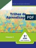 1ano_Trilhas2_web.pdf