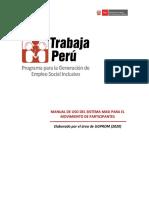 MANUAL DE USO DEL SISTEMA MASI PARA EL MOVIMIENTO DE PARTICIPANTES 20.08.18.pdf