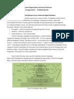 Assignment 2  - Interdisciplinary stiudy.pdf