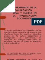 Unidad 2 Fundamentos de investigacion.pdf