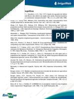 Referências bibliográficas - Unidade 3.pdf