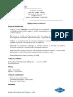 cv-analista-financeiro