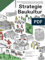 2020_Strategie Baukultur_DE.pdf