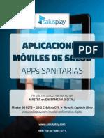 guia-aplicaciones-moviles-salusplay.pdf