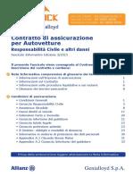 Condizioni_contrattuali_Autovetture