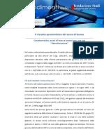 Approfondimento_RiscattoLaurea.pdf