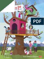 articles-145382_recurso_pdf.pdf