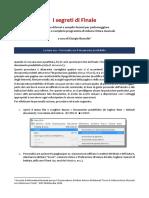 Finale Bussolin lezione 1.pdf