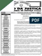 RETOMADA TRABALHO PRESENCIAL DJ COM ATO CONJUNTO 20.pdf