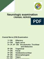 3Cranial Nerves