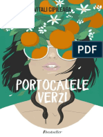 portocalele_verzi_-_vitali_cipileaga_1