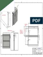 Gabinete de CLARO parte 2.pdf