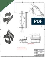 soporte para antena.pdf