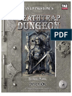 d20-fighting-fantasy-deathtrap-dungeon