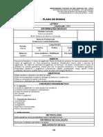 IELIN - Estudos Semanticos - introducao