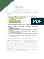 IGPFinal30_0520