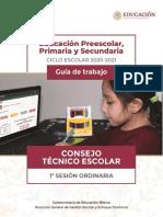 Guía CTE PPS Primera Sesión 2020-2021 VF (1).pdf