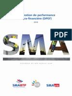 declaration-performance-extra-financiere-dpef-2018