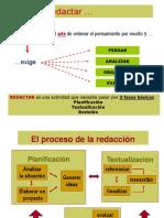 4. Planificacion de la Redaccion.pdf
