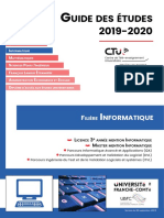 guideinfo-2019-2020