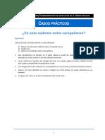 FP080-RTCAE-Esp_ActPracticas_Material