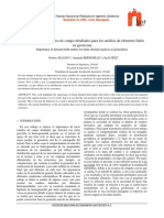 Importancia de estudios de campo detallados para los análisis de elemento finito en geotecnia.pdf