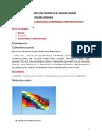 27_5 Conocimiento del mundo_ sociedades indígenas-Wichí
