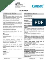 CT_ROOF-MASTIC-3-ANOS-REFORZADO-TERRACOTA