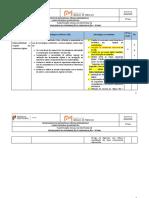 Planificação TIC5 2