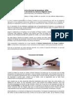 Material de Apoyo- Analizar el Riesgo Crediticio_2020