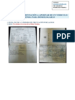 VIVIENDA-DATOS-A-TOMAR-EN-UN-VEHICULO-PARA-HOMOLOGARLO-COMO-VIVIENDA_compressed
