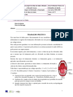 M2 Trabalho Pratico consultório dentário.doc