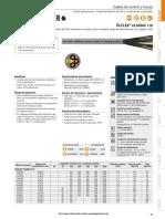 classic_110.pdf
