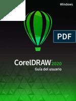 CorelDRAW 2020 Completo