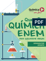 Questões do Enem de química por assunto - Química em foco.pdf