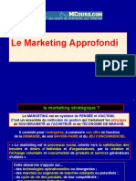 cours_Le_Marketing_Approfondi.ppt