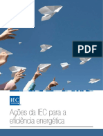 1543312266wpdm_IEC_Brochure_Energy_Efficiency_A4_Pt_LR