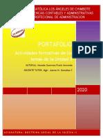 Portafolio II Unidad Frank.doc