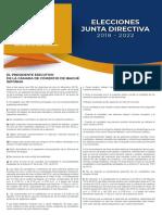 Requisitos e Inscripción Listas Candidatos Junta Directiva 2.pdf
