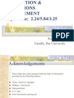 productionoperationsmanagementuniti-090925212601-phpapp01