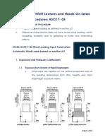 2 Wind Load Procedures ASCE 7 05.pdf
